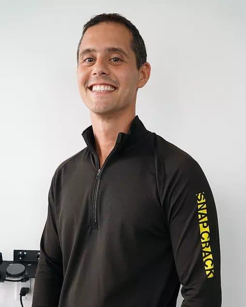 Dr. Karim Habayeb
