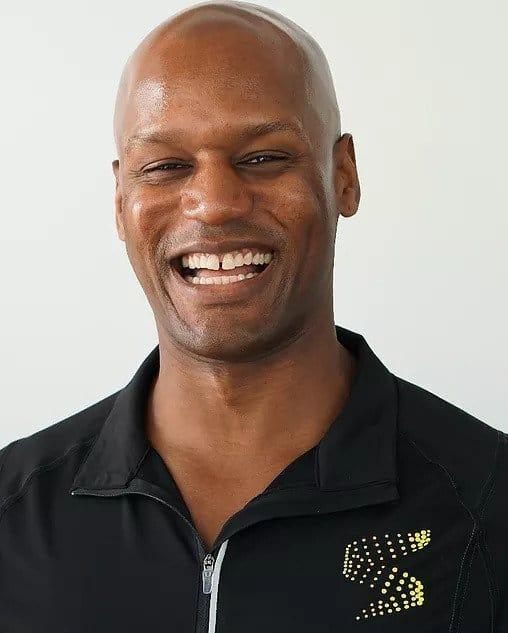 Dr. Kyle Roberts