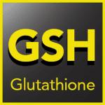 gsh symbol
