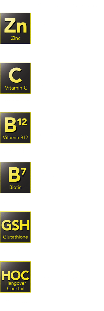 vitamin boxes and pricing