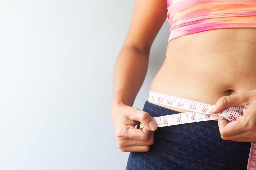 Here are some tips to shed excess weight from quarantine