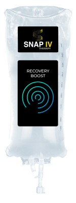recover_boost